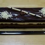 コストコ ケーキレビュー タキシードケーキを食す!おすすめの食べ方は?