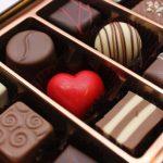 デートに!バレンタイン 東京の人気チョコレート店はここ!