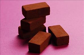バレンタイン,デート,チョコレート,福岡,チョコレートショップ,博多の石畳
