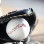 広島が新井のサヨナラ打でルーズベルトゲームを制す!ところで野球でルーズヴェルトゲームと言われる由来は何故!?