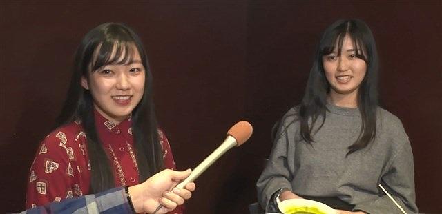 マツコ会議,KANON,名古屋,可愛い