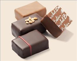 バレンタイン,デート,チョコレート,名古屋,ミッシェル・ブラン,ショコラ