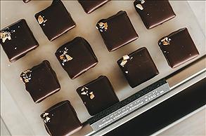 バレンタイン,デート,チョコレート,東京,green bean to bar chocolate,チョコ