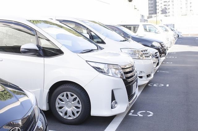 京都水族館,混雑,混雑状況,駐車場,アクセス,最寄り駅,トイレ