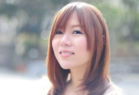 半崎美子,情熱大陸,お弁当の歌,ユーチューブ,人気曲,泣く