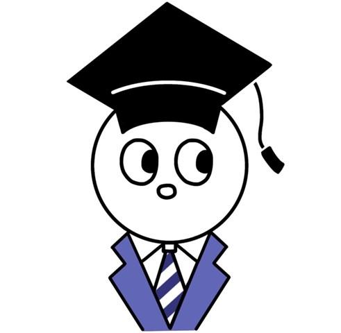 ハック大学,ぺそ,本名,年齢,身長,経歴,学歴,高校,大学